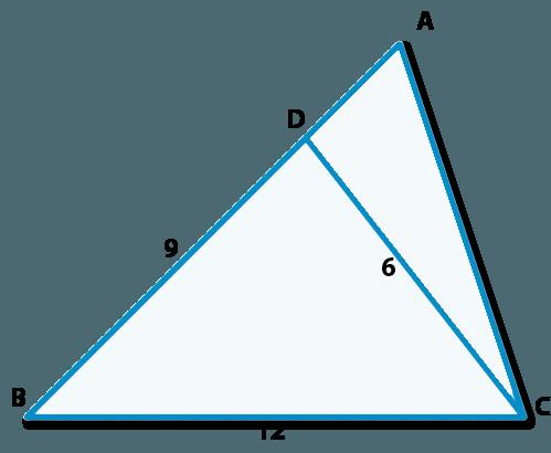 triangles mcq Aptitude question4