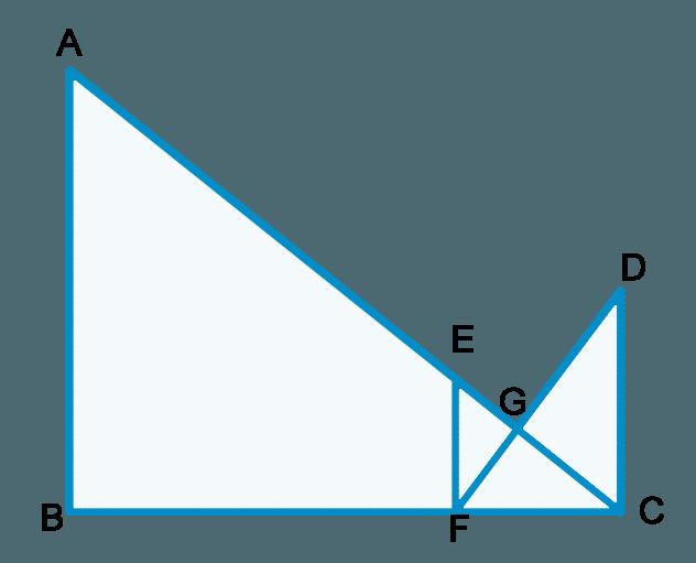 mcq questions triangle Aptitude12